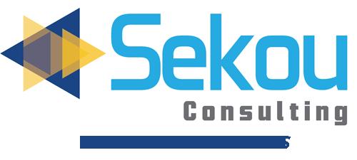 Sekou Consulting | Home